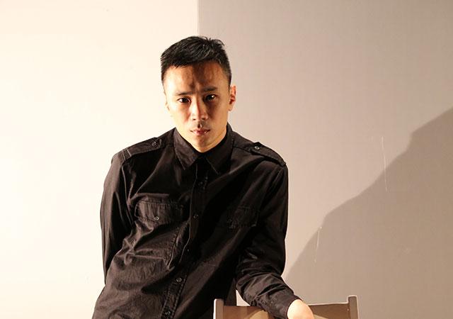 簡智偉-05